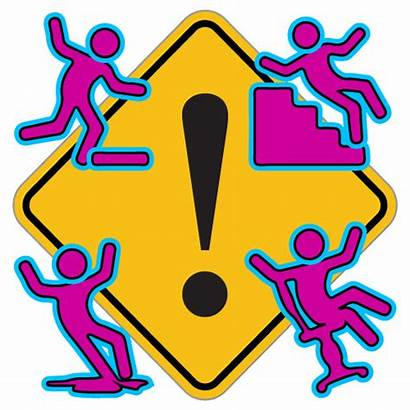 Assessment Risk Clipart Incident Records Critical Early