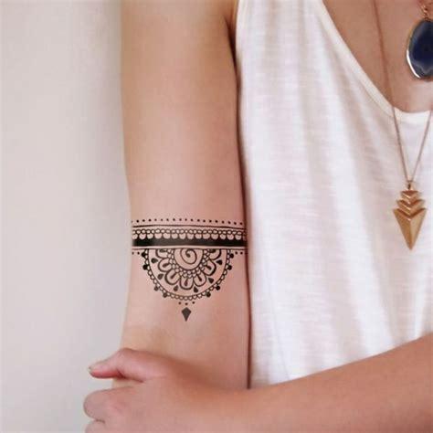 pin en tatuajes de mujer