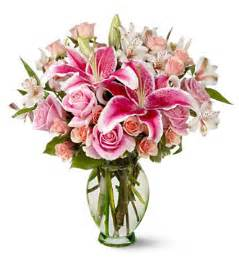 fruit bouqet teleflora forever more flowers bouquet at 1 800florals florist