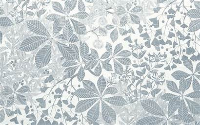 Fabric Armitage Marthe Welcom