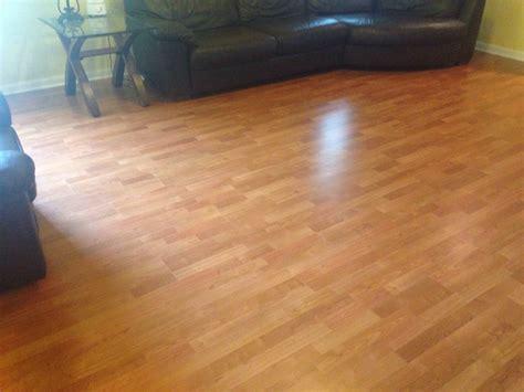 empire flooring grand prairie tx 50 floor flooring grand prairie tx reviews photos yelp