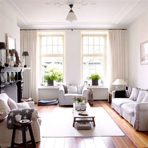 Home Decorating Styles Clean Country Decorating • The