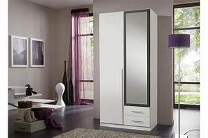 Dressing Avec Miroir : armoire dressing pas cher avec miroir pour armoire dressing ~ Teatrodelosmanantiales.com Idées de Décoration