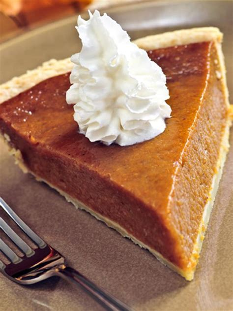 easy pies easy pumpkin pie recipe dishmaps