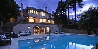 Sydney Australia Property Homes Estate Realty
