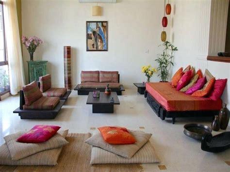 living room furnitures indian sitting in living room Indian