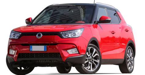 valutazione auto al volante listino prezzi auto nuove al volante sfondo