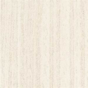 Design industry wall tile texture seamless 14081