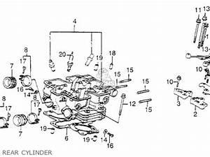 wiring diagram for 84 honda magna wiring get free image With 1994 honda magna vf750c electrical wiring diagram