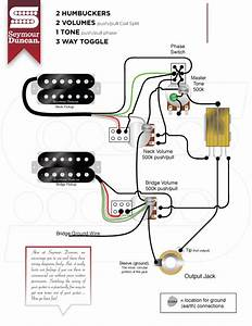 Gretsch Electromatic Pro Jet Wiring Diagram