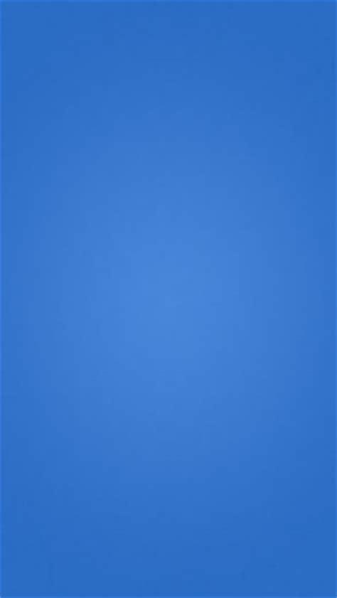 iPhone纯色高清壁纸-PChome手机壁纸