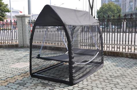 hammock swing bed  mosquito net sleeping  standing hammock chair buy swing bed