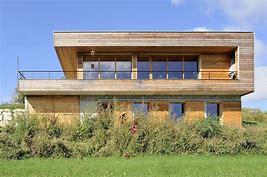 Images for maison moderne ossature bois kit www.6codepromo2discount.cf
