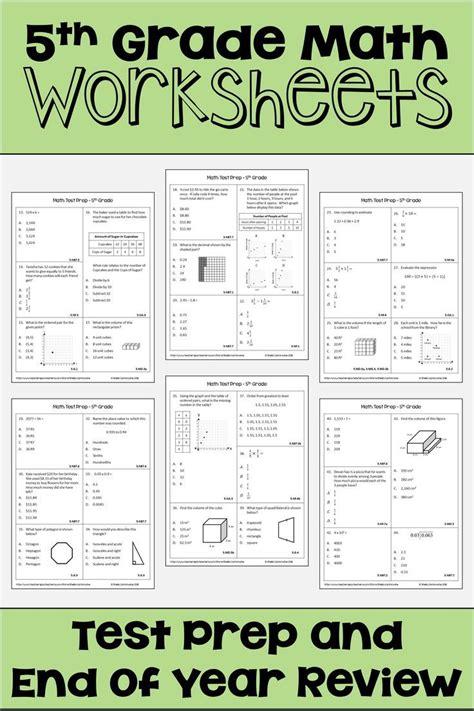 best 25 year 5 maths worksheets ideas on pinterest year 4 maths worksheets grade 6 math