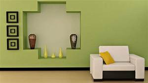 Wandfarben Ideen Wohnzimmer : 100 wandfarben ideen f r eine dramatische wohnzimmer ~ Lizthompson.info Haus und Dekorationen