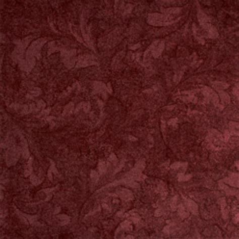 burgundy carpet pictures to pin on pinsdaddy