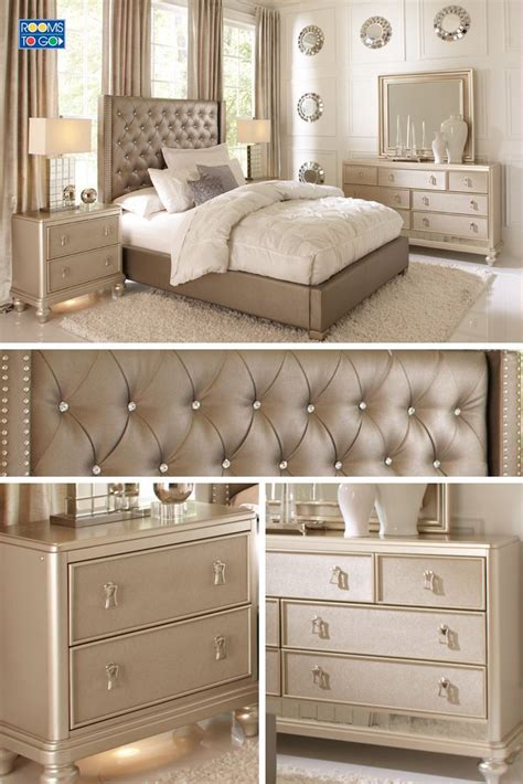 30146 my used furniture better my bed i just wish that the rest of the set matched the