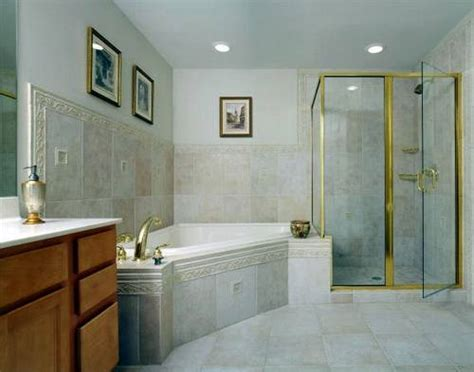 basement bathroom design considerations the advantages and disadvantages of two person bathtubs