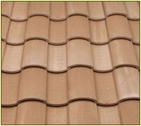 Entegra Roof Tile Inc ludowici roof tile inc home design ideas