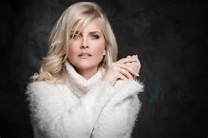 Jennifer Knäble Insta : offizielle website von jennifer kn ble ~ Eleganceandgraceweddings.com Haus und Dekorationen