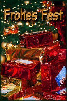 frohe weihnachten von gifde bilder pinterest