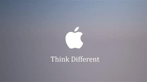 apple   slogan hd wallpaper
