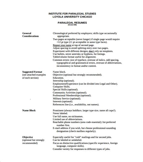 sample resume template    psd  word