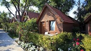 can garden beach in side o holidaycheck turkische With katzennetz balkon mit can garden beach resort side
