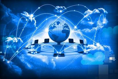 Services Networking Support Desktop Solutions