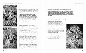 Stories And Customs Of The Sherpas