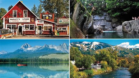 best mountain towns to live in the us best mountain towns to live in the us 28 images utah 1 quot best u s states to live in