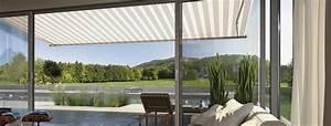 fenster vom schmidt gbr ihr wintergartenzentrum jena With markise balkon mit erfurt tapete classico