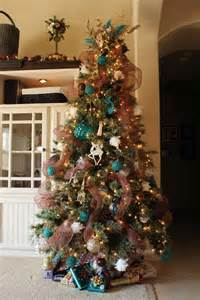 oh christmas tree oh christmas tree trimming you is killing me