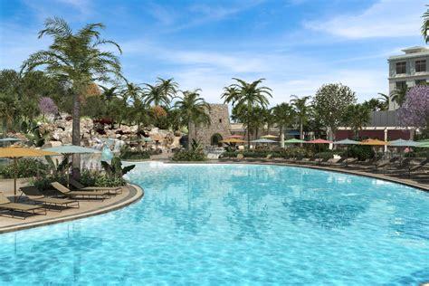 free floor plan universal orlando up loews sapphire falls resort