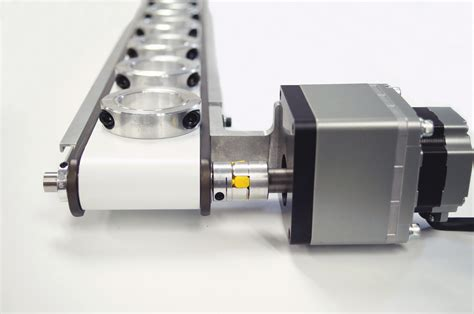 jaw couplings  precision conveyors