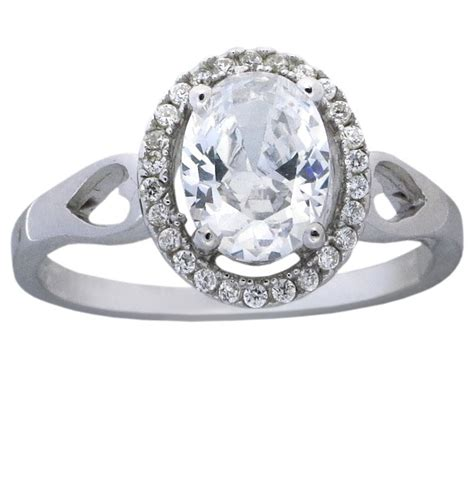 150 Carat Cubic Zirconia Oval Halo Engagement Ring For. Fingerprint Engagement Rings. Simple Dress Engagement Rings. 22k Gold Rings. Rope Engagement Rings. Tiffany Engagement Rings. Groove Rings. 6 Karat Wedding Engagement Rings. Precious Metal Wedding Rings