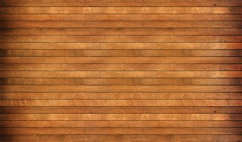 D Wood Table Top Background With Tabletop Red Design Ideas