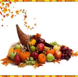 thanksgiving day pictures kentscraft