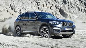 Bmw X3 Xline : 2018 bmw x3 xdrive30d with xline off road hd wallpaper 55 ~ Gottalentnigeria.com Avis de Voitures
