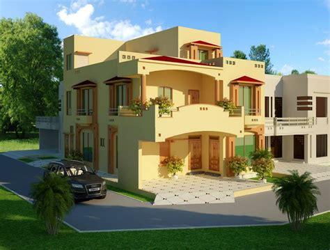 front elevation concepts home design