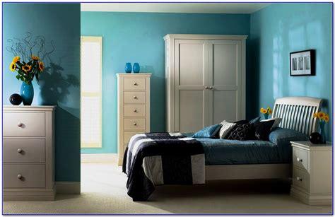 colors  bedroom walls feng shui wwwindiepediaorg