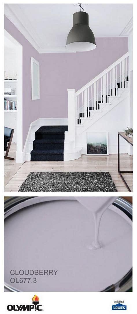 100 popular bathroom paint colors 2014 living paint colors inviting home design best 25