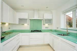 contemporary home designs glass kitchen splashbacks coloured glass splashbacks