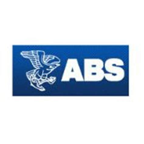american bureau of shipping reviews glassdoor