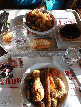 cuisine merignac restaurant flunch merignac dans merignac avec cuisine