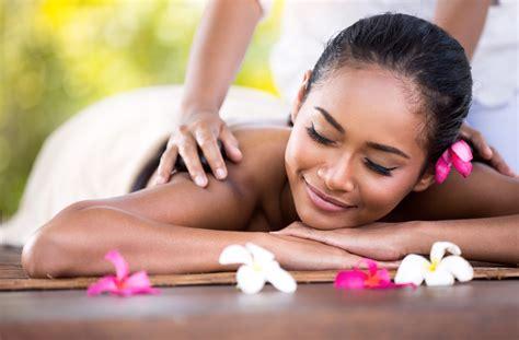 Tracy Reed Lmt Newark Ohio Massage Massage Therapist