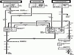 Flhrci Cruise Control Wiring Diagram