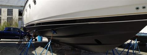 Boat Yacht Paint by Antifouling Yacht Paint What Is The Best Solution