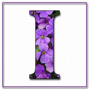 1000 images about the letter i on pinterest With purple alphabet letters