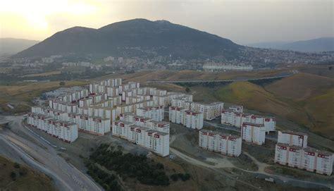 zhongding international construction group coltd